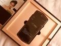 成都大邑哪里可以分期买苹果iPhoneX手机分期流程是怎么样