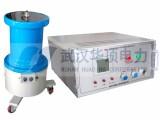 HDZV 型系列水内冷发电机专用泄漏电流测试仪选武汉华顶电力