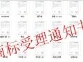 济宁商标注册899,济宁商标代理,济宁商标注册公司