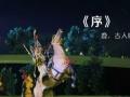 鼎盛王朝-康熙大典演出票