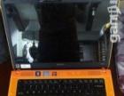 索尼I5四核笔记本转让