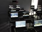 零学费学IT技术,安排就业月薪5000起