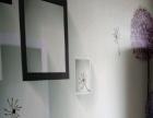 墙纸墙布软装,散工。