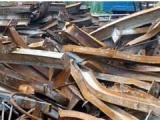 东莞废铁回收,深圳废铁回收,广州废铁回收