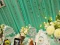幸福1+1婚纱婚庆会馆