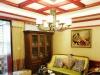 汉中-天台路五星级豪华公寓2室1厅-2500元
