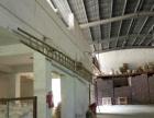 瓯海经济开发区2600平方,适合仓库,有货梯,宿舍