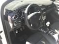 福特 福克斯两厢 2013款 1.8 手动 基本型-已停产经典手