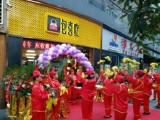 重庆南岸包喜欢名牌包包销售,回收,养护