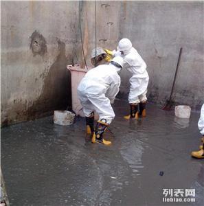 唐山市曹妃甸高压车清洗管道 抽粪吸污