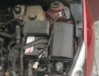 别克英朗2012款 英朗GT 1.6 手动 舒适版