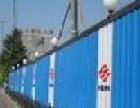 沧州黄骅港保温又抗风的彩钢板房 南大港抗风的彩钢房