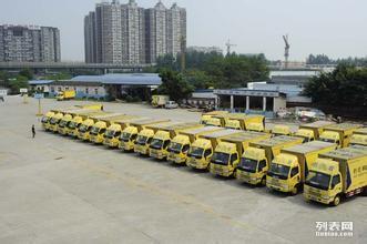 搬家搬厂搬学校搬迁起重,武汉三镇连锁