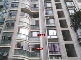 福州玻璃贴膜,居家窗户贴玻璃隔热防晒膜,办公室贴隔热膜
