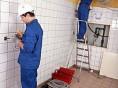 西安在哪里报名培训考安监局电焊工证