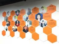 学习在职MBA首选香港亚洲商学院学费低师资好