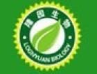 湘隆蝎子养殖加盟