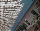 滨州办公卷帘电动窗帘办公楼遮阳百叶帘生产厂家