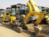 荆州二手13挖掘机2020急转让报价