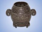 上海古董钱币字画陶瓷官窑铜器翡翠陨石鸡血石等鉴定出手私下交易