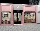 nobibi冰淇淋加盟店想要赚钱快,就得这样经营!