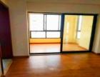 急售 嘉德园三房简装 地铁口 双学位 十二楼景观房嘉德园