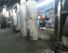 北京木炭机 湖南木炭机 长沙木炭机 机制木炭机 木炭机设备