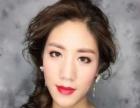 学化妆美甲韩式半永久,湘乡玲丽培训学校给你更好的