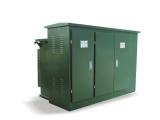 口碑好的耐用的箱变市场价格|组合式变电站