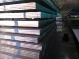 上海桥梁板走势图 Q345QD价格 Q345QD桥梁板