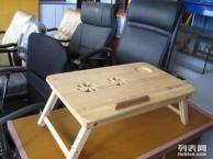 棠下收购二手沙发铁床木床办公台等家私家电