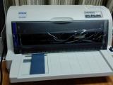 济南打印机专卖,济南复印机专卖优惠促销