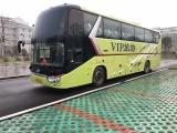 上海鼎顺车队7-55座承接旅游包车,民工接送单位通勤用车,包