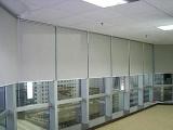 北京办公卷帘定做办公室卷帘,北京窗帘厂家