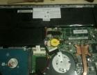 台式/笔记本电脑维修数据恢复、系统安装上门服务
