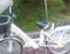 东莞市免费送货长期批发零售二手电动自行车全部超低价600左右超低