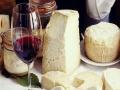 越千年葡萄酒庄 越千年葡萄酒庄诚邀加盟