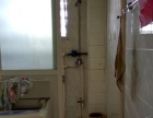 红塔市妇幼保健院 3室2厅 主卧 朝东 精装修 拎包入住
