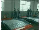 常州回收2层停车库设备-机械立体车库设备
