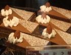 六安小得意西饼屋加盟