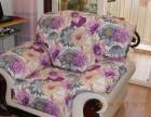 承接天津各种沙发椅子维修翻新服务