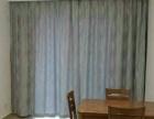 建设路白云山名苑贰号优质精装1室1厅1卫1阳台