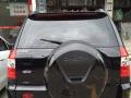 奇瑞瑞虎 2010款 2.0L 自动 瑞虎 空间大马力好经济型越