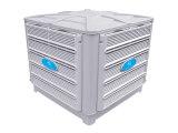 订做科瑞莱环保空调|供应科骏公司报价合理的科瑞莱环保空调
