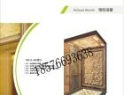 高档销楼中心 甲级写字楼电梯装饰 扶梯改包不锈钢