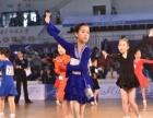 少儿舞蹈培训班 长沙专业儿童舞蹈培训基地 可考级