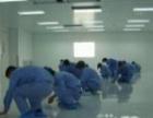 正规保洁公司专业开荒保洁地毯清洗外墙清洗地板打蜡