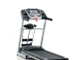 金史密斯T202D 超静音折叠 电动 家庭健身器材深圳跑步机