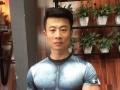 柳州AG健身工作室健身多少钱?