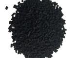 柱状活性炭生产厂家 厂家推荐优质球形活性炭